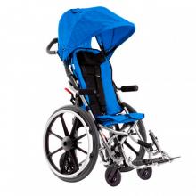 Прогулочные коляски для детей инвалидов