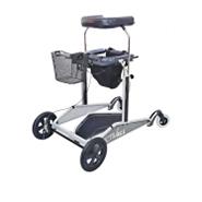 Вертикализатор для инвалидов