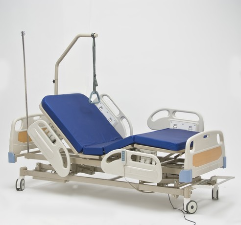Кровать функциональная электрическая Armed FS3238WGZF4