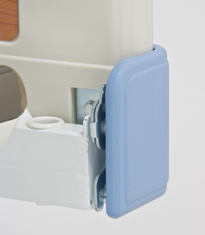 Кровать функциональная электрическая Armed с принадлежностями RS301