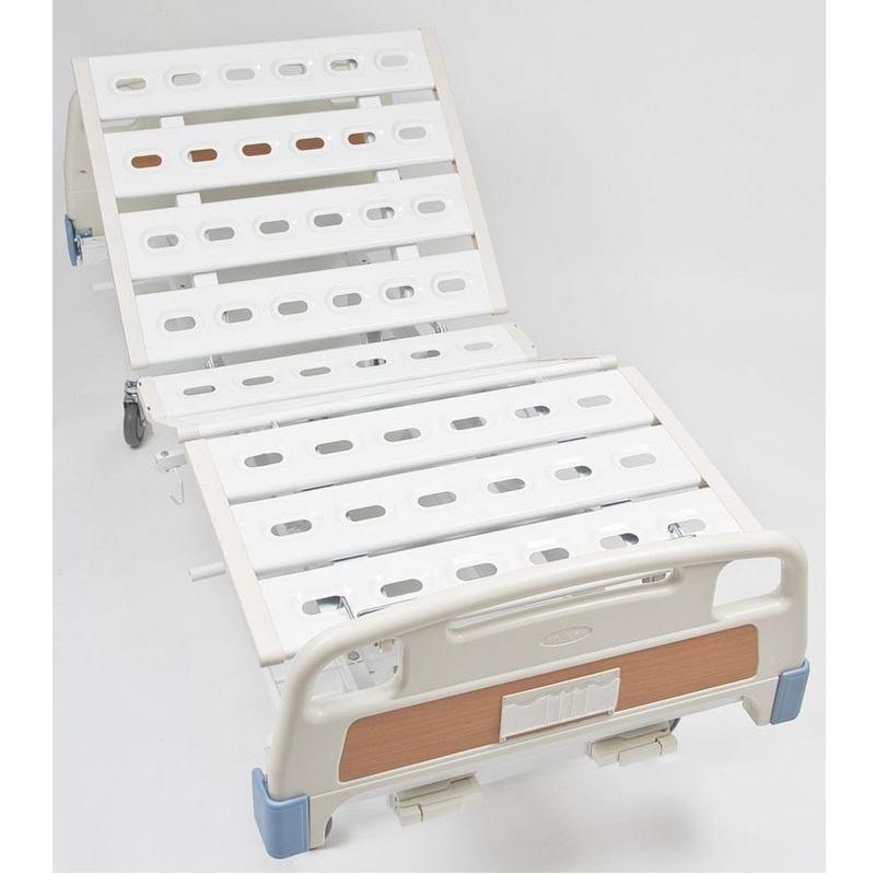 Кровать функциональная механическая Armed RS105-A четырехсекционная