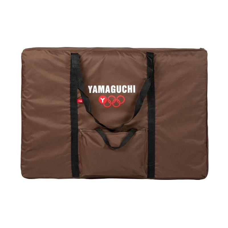 Складной массажный стол YAMAGUCHI VANCOUVER 2010