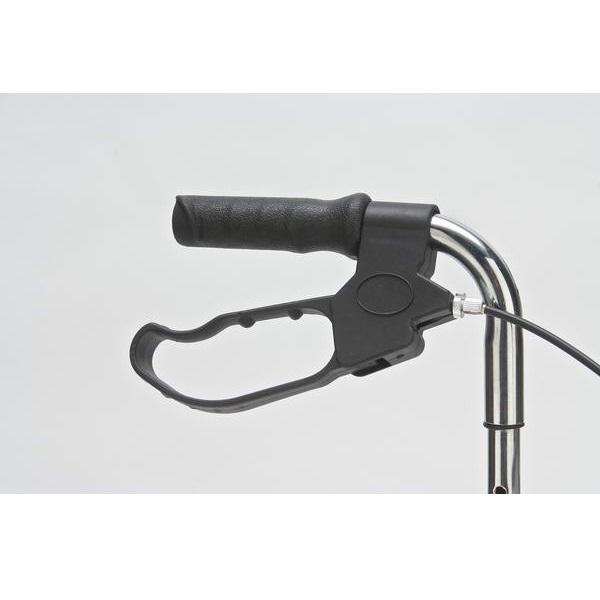 Ходунки-роллаторы Armed FS969H