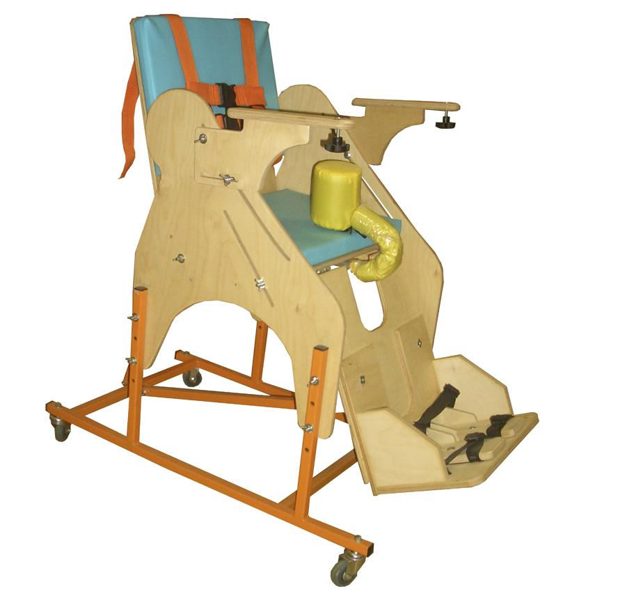 Опора для сидения Бегемотик-К ОС-003.1.01