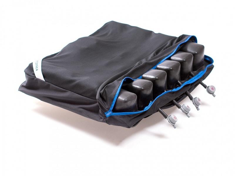 Ортопедическая подушка ORTONICA SUIT