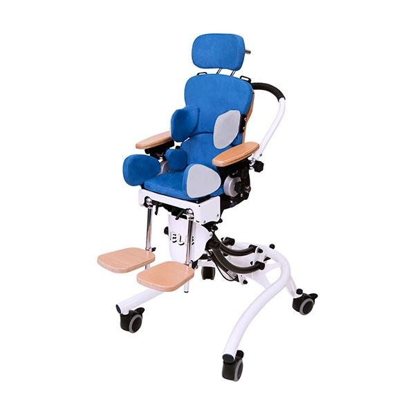 Многофункциональное ортопедическое кресло Rehatec HEIDELBERG