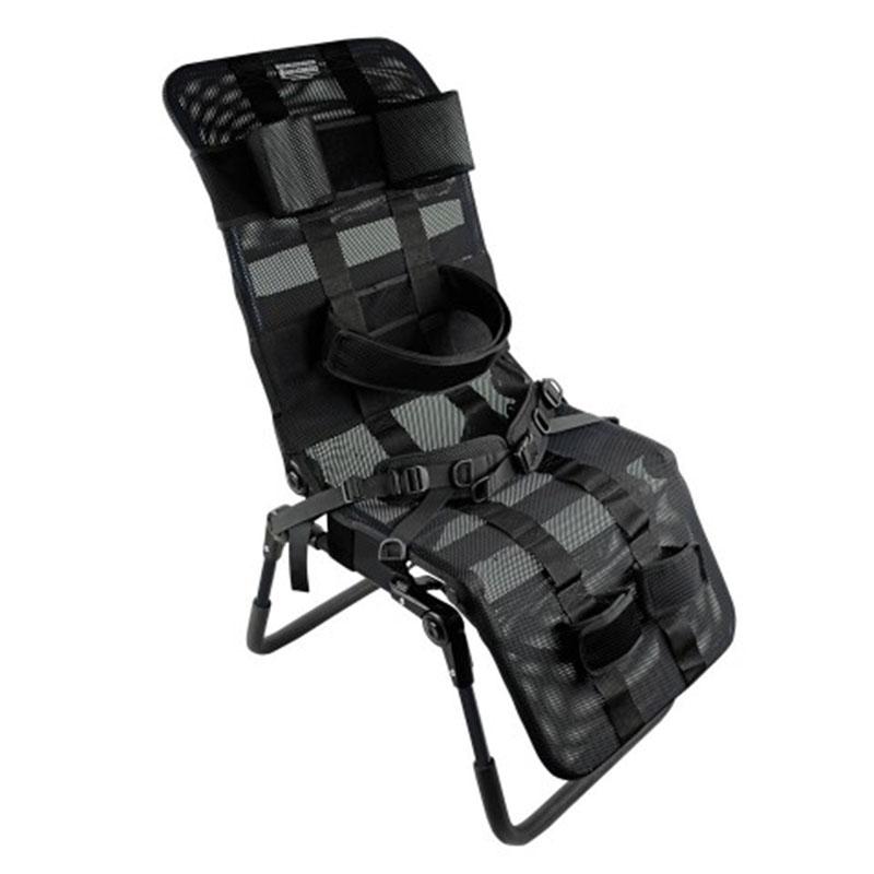 АКВОСЕГО Akcesmed Кресло для ванной