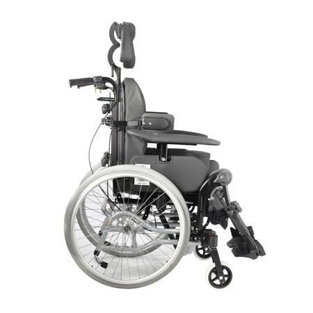 Инвалидная кресло-коляска Azalea Minor (Азала Минор)