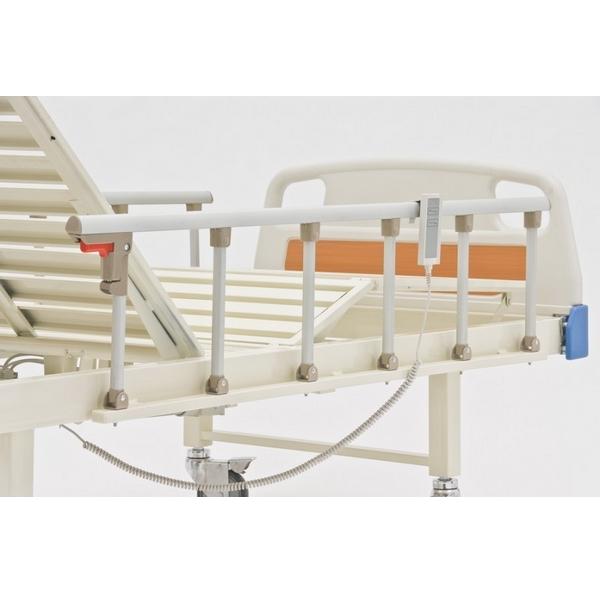 Кровать функциональная с электроприводом DB-7 (MM-47)