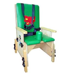 Опора для сидения Егорка