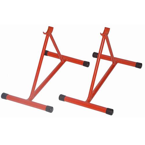 Велосипед реабилитационный дцп  Т3 М4