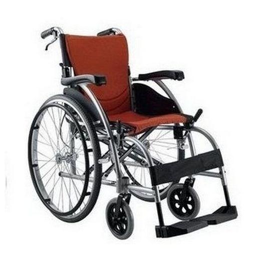 Инвалидная кресло-коляска Ergo 105