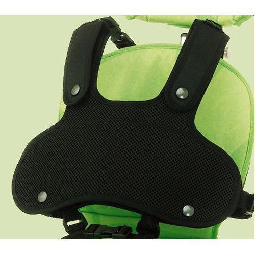 Ортопедическое функциональное кресло Сквигглз Отто Бокк для детей-инвалидов от 1 до 5 лет
