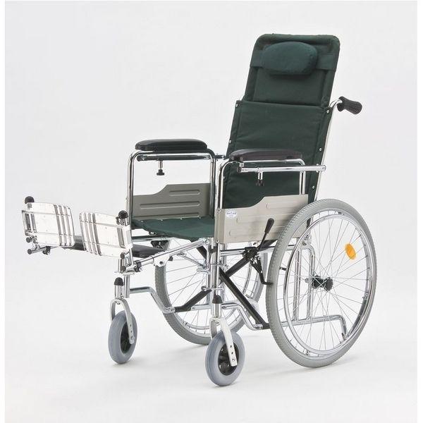Инвалидная кресло-коляска Armed Н009