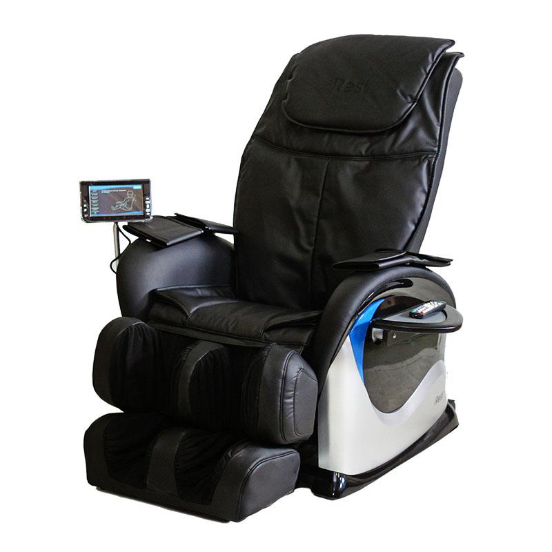 Массажное кресло IREST SL-A29