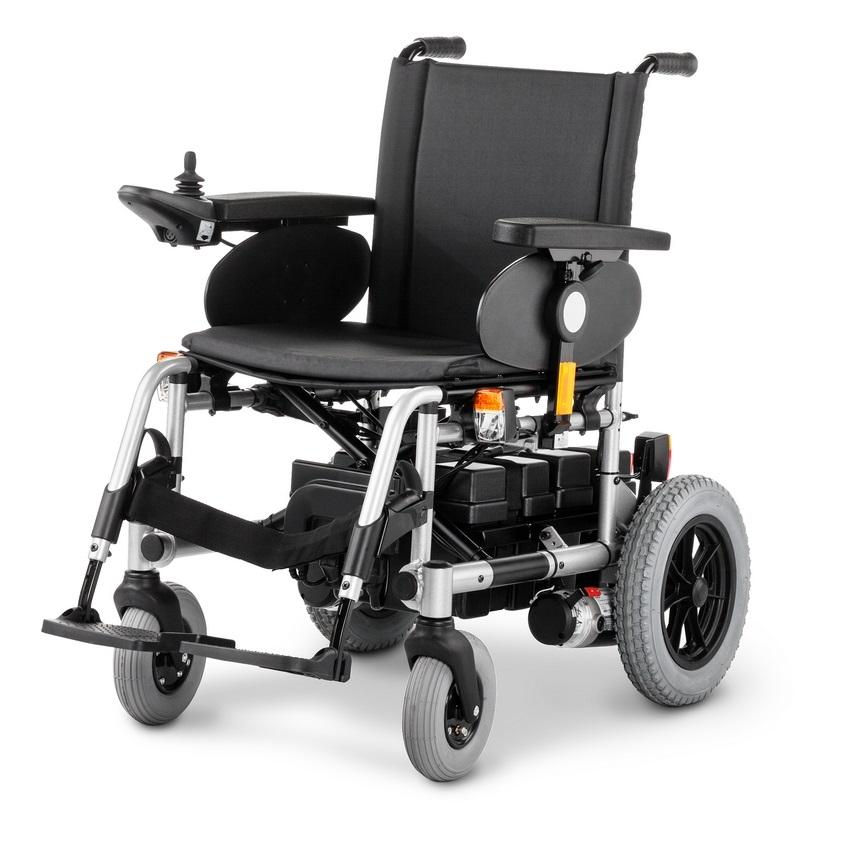Инвалидная электроколяска Meyra Clou 9.500 ELITE