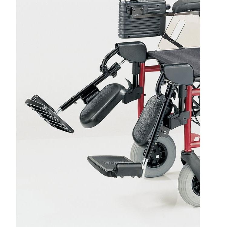Инвалидная электроколяска Meyra Clou 9.500