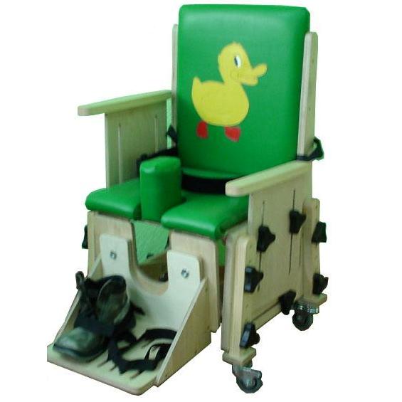 Опора для сидения Иришка