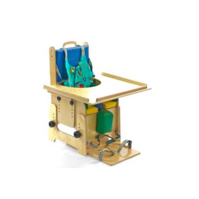 Опора функциональная для сидения ОДС модель 8