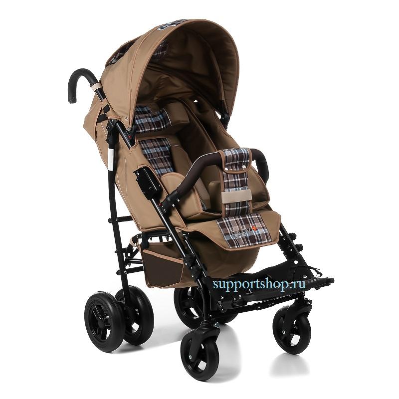 Детская инвалидная кресло-коляска UMBRELLA NEW (VCG0C)