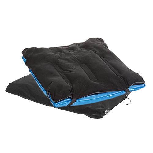 Подушка для кресла-коляски Z-flo