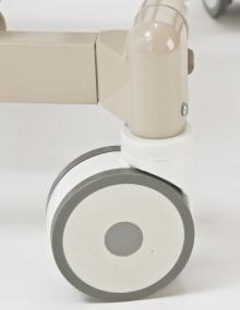 Кровать функциональная электрическая Armed FS3239WZF4