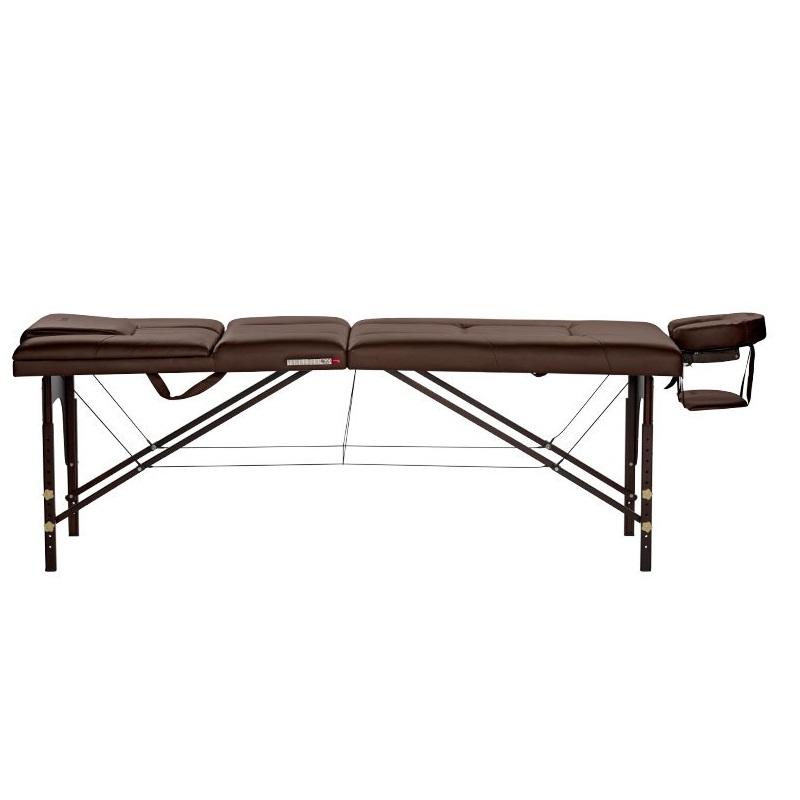 Складной массажный стол YAMAGUCHI SAPPORO 1972
