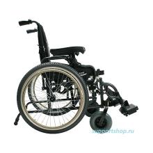 Инвалидная кресло-коляска ERGO 852 Karma Medical