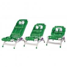 Кресло для купания Otter, размер S