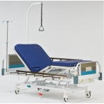 Кровать функциональная механическая Armed RS104-F с регулировкой высоты