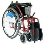 Инвалидная кресло-коляска ERGO 115
