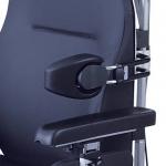 Инвалидная кресло-коляска SIRENA II LY-250-390003