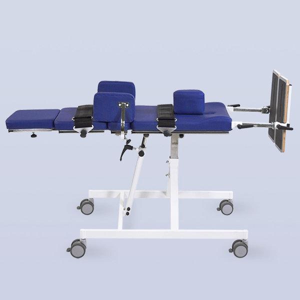 Вертикализатор BS 200 для детей с дцп