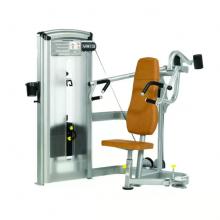 Реабилитационный тренажер Cybex Overhead Press 14010S
