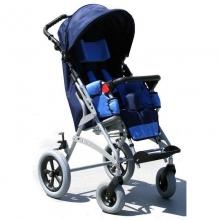 Инвалидная кресло-коляска Gemini