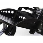 Инвалидная кресло-коляска Кимба Нео