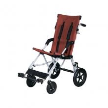 Инвалидная кресло-коляска CORZINO Basic
