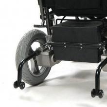 Электрическая инвалидная коляска Titan LY-EB103-112