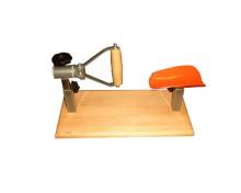 Ротационный тренажер для пронации и супинации кисти руки