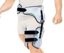 Аппарат на тазобедренный сустав Orlett