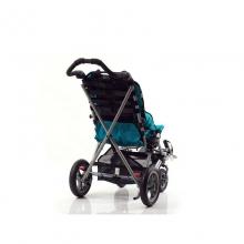 Кресло-коляска Convaid Cruiser CX10 CX12; CX14; CX16; CX18 для детей дцп