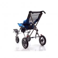 Кресло-коляска Convaid Metro ME12; ME14; ME16; ME18 для детей дцп