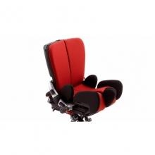 Кресло-коляска комнатная с гидрав.амортизатором Икс Панда (x:panda)