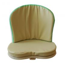 Опора для сидения ОС-007 детское напольное реабилитационное кресло