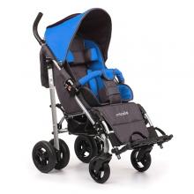 Кресло-коляска для детей с дцп UMBRELLA NEW 2018 год (VCG0C) VITEA CARE