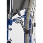 Инвалидная креcло-коляска Armed H008