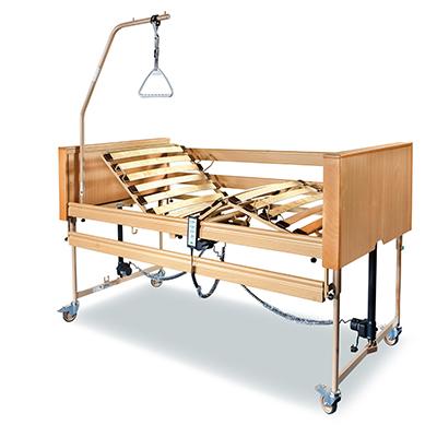 Медицинская кровать Arminia Dali II