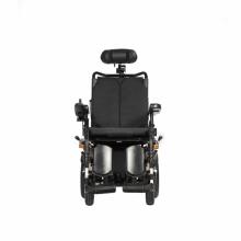 Инвалидная электроколяска Ortonica Pulse 250