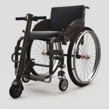 Электроприставка UNAwheel Mini