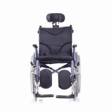 Инвалидное кресло-коляска Ortonica Trend 15